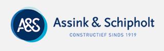 Assink & Schipholt